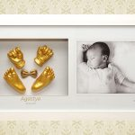 All-time great gifts and Keepsakes for newborn