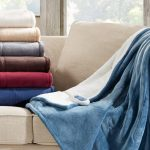Why Electric Blankets are Worth Your Time and Investment