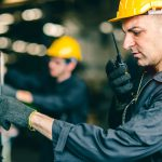 Get an industrial communication system for your business at ELPRO