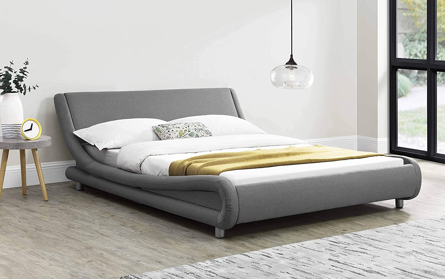 Important things that you need to check when choosing a bed size