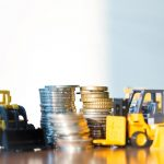 Your Ultimate Equipment Financing Service Power-Up Your Business Now!