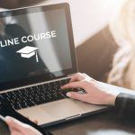 How To Educate and Get the Best Career in The Future