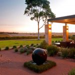 Top Attractions to Visit in Barossa Valley